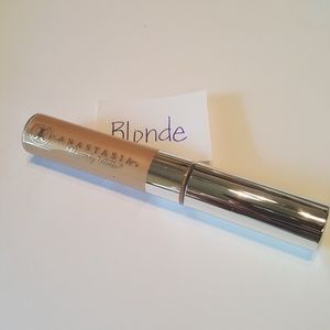NWOB ABH Tinted Brow Gel blonde